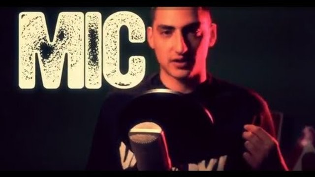 MIC RIGHTEOUS - DAILY DUPPY EP.13 - [GRM DAILY]