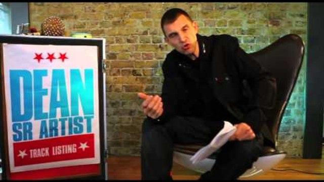 Red Bull Culture Clash - Tim Westwood - Dear SR x Boy Better Know