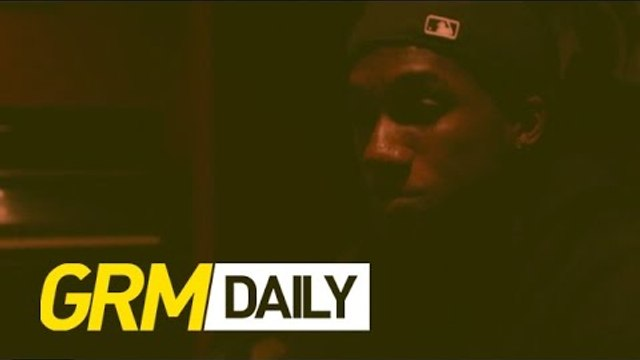 Hopsin Addresses Lupe Fiasco Beef, Lunar C Collab & Why Rappers Just Want Attention [GRM Daily]