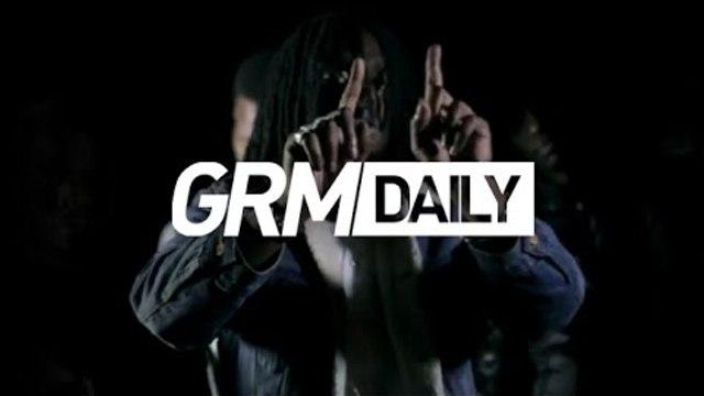 "Yung Reeks (FullTimerz) - ""Till We All Good"" [GRM Daily]"