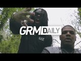 Bully (Big Bullz) Ft. Yung Reeks - They Know [Music Video] | GRM Daily