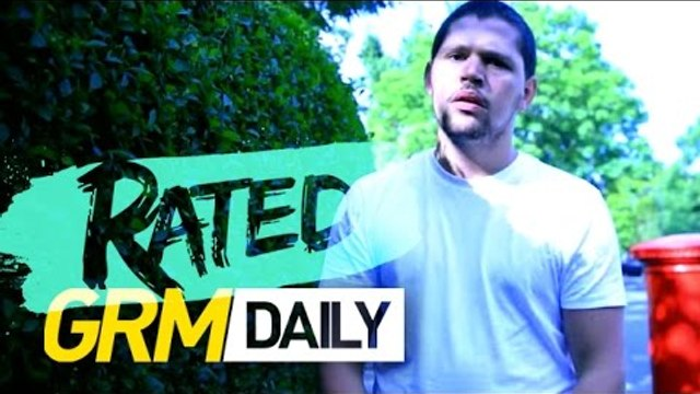 #Rated: Mikes Roddy | S:03 E:14 [GRM Daily]