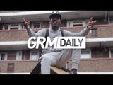 140Aks - Stormy Weather [Music Video] | GRM Daily