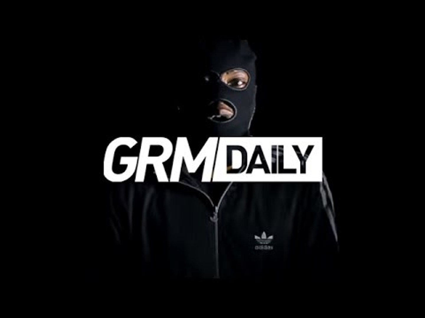 Rage Duppy Maker Music Video Grm Daily Video Dailymotion Missing lyrics by grm daily? rage duppy maker music video grm daily
