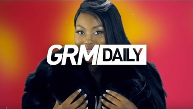 Ms Banks - Really [Music Video] | GRM Daily