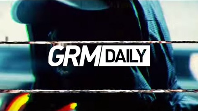 Tre Mission - King [Music Video] | GRM Daily