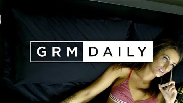 Jammin - Love Grime [Music Video] | GRM Daily