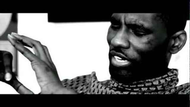 WRETCH 32 - WHY HE MADE POP, HIS THOUGHTS ON SQUEEKS & J SPADES, [BLACK AND WHITE EP.4]