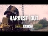 Berna - Hardest Out Ep.08 | GRM Daily