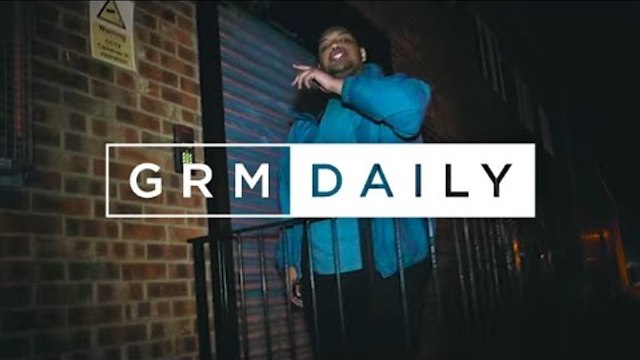Big Watch - Bringing Rap Back [Music Video] | GRM Daily
