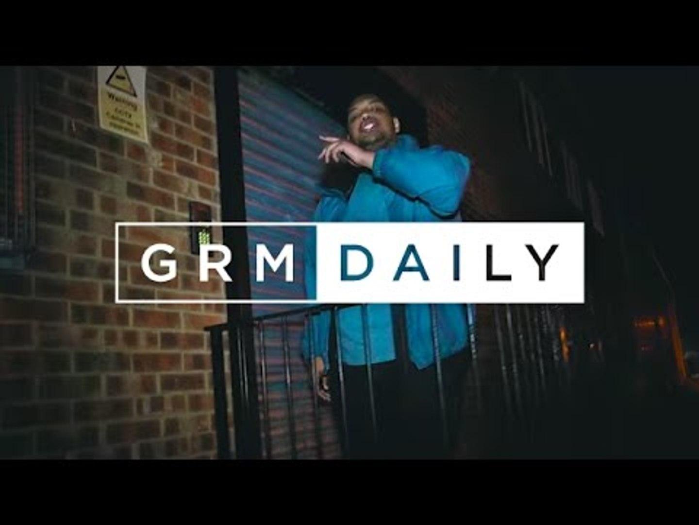Big Watch - Bringing Rap Back [Music Video]   GRM Daily