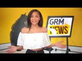 Dizzee Rascal all Grime album, MoStack charts with HSK, J Hus European Tour & More | GRM News