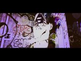 Kidd K Rose - Attention [Music Video]   GRM Daily