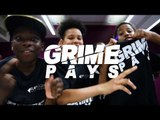 Ruff Sqwad Arts Foundation x Grime Daily launch 'Grime Pays' Project