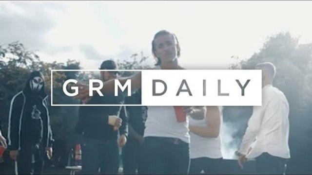 En Music - Thirteen [Music Video]   GRM Daily