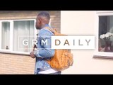 Rico Banks - The Jump [Music Video] | GRM Daily