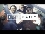 ​P.A.P - Wo Wo Wo - Splurgeboys​​ Refix​ [Music Video] | GRM Daily