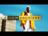 Berna - All Of It [Music Video] | GRM Daily