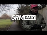Ember Phoenix - Sorry Not Sorry Remix [Music Video] | GRM Daily
