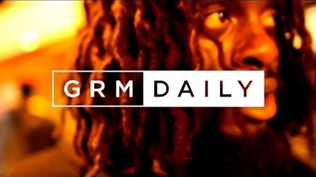 Yung Reeks - Fallen Star [Music Video]   GRM Daily