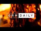 Yung Reeks - Fallen Star [Music Video] | GRM Daily
