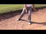LouisOosthuizen gives bunker tips  | GolfMagic.com