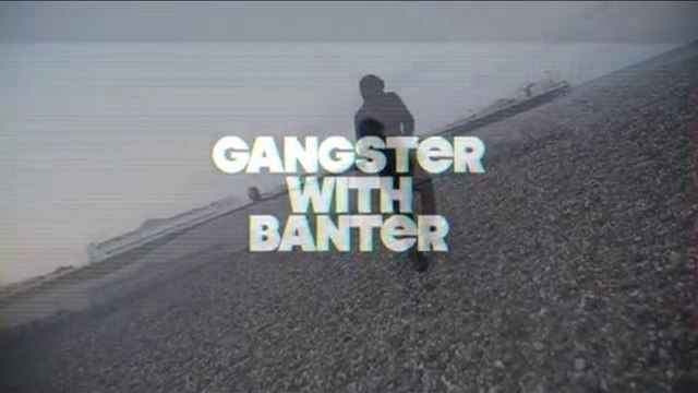 MoStack - Gangster with Banter [Out Now] | GRM Daily