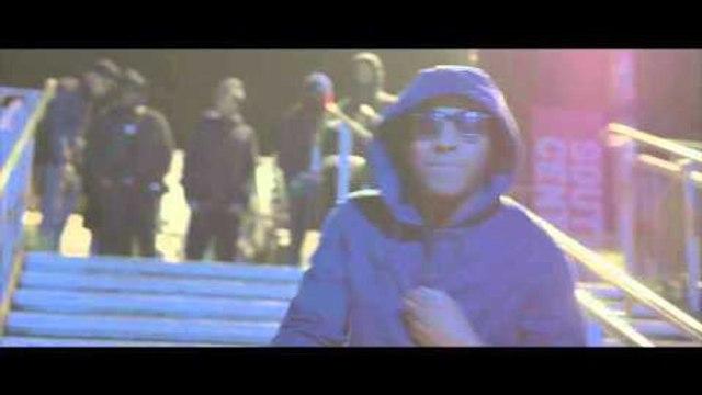 Dex Man x Big Bird x Yung Bird - Miss Me [Music Video]   GRM Daily