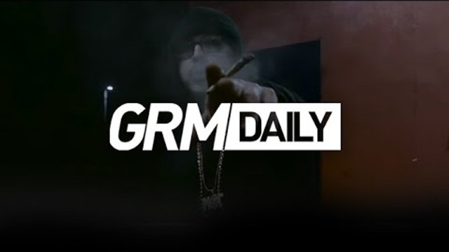 Potter Payper - Real Life (Black Impala) [Music Video] | GRM Daily