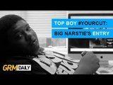 Top Boy #YourCut: Big Narstie's entry