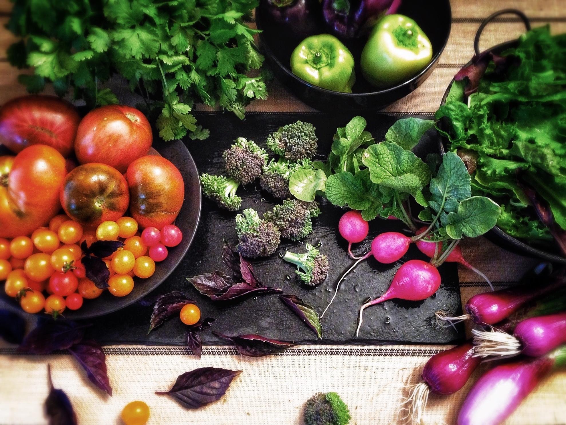 Eating Healthy l Nutrition Video l Healthy Dinner Recipe ___ EHN