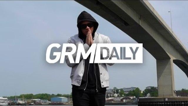 Ironik x King - Workin' [Music Video] | GRM Daily