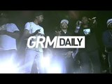 Tracer - Grime Ain't Dead [Music Video] | GRM Daily