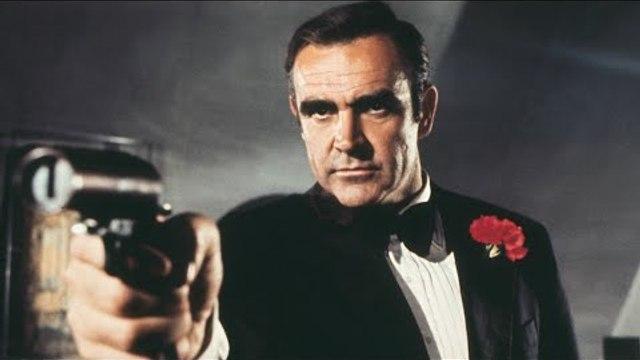 5 Worst James Bond Gadgets