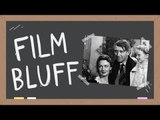 It's a Wonderful Life | Film Bluff