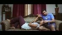 Baby Ennakkaga Taj Mahal Kattuviya   Love Scenes   Comedy Whatsapp Status   Tamil Married Couples