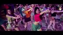 Lat Lag Gayee Bollywood Sing Along  Race 2  Saif Jacqueline Benny Dayal Shalmali