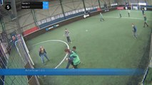 Equipe 1 Vs Equipe 2 - 06/12/17 14:33 - Loisir Bezons (LeFive) - Bezons (LeFive) Soccer Park