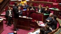 APL : Philippe Dallier plaide pour son amendement