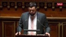 """APL : Xavier Iacovelli craint une """"baisse de la capacité d'investissement des bailleurs sociaux"""""""