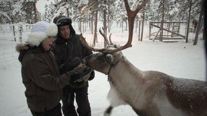 Reindeer Games   The Original Nitro Circus Live
