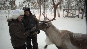 Reindeer Games | The Original Nitro Circus Live