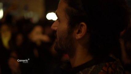 Armen Miran - Nani Jan // Armen Miran DJ Set