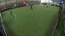 Equipe 1 Vs Equipe 2 - 06/12/17 20:52 - Loisir Bezons (LeFive) - Bezons (LeFive) Soccer Park