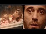 مشهد مؤلم يقلب أحداث مسلسل الصياد لـ يوسف الشريف ... مشهد أوسكار أفضل ممثل فى رمضان