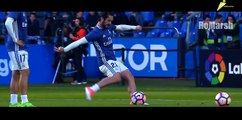 Isco Alarcón - Best Skills & Goals -1