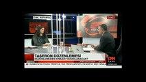Bakan Jülide Sarıeroğlu'dan Taşeron İşçiye Kadro Hakkında Tüm Detaylar-1