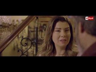 مسلسل قصر العشاق - الحلقة السابعة والعشرون - Kasr El 3asha2 Series / Episode  27