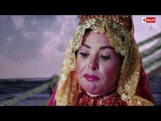 مسلسل أوراق التوت | الحلقة السادسة والعشرون (26) كاملة - رمضان 2017 -  Blueberry Papers Eps 26