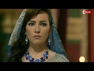 مسلسل أوراق التوت   الحلقة الثلاثون (30) كاملة - رمضان 2017 -  Blueberry Papers Eps 30
